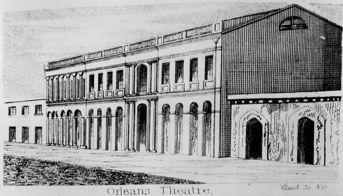 HISTORY theater.jpg