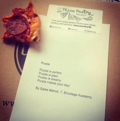 Pizza Poetry 3 (copy)
