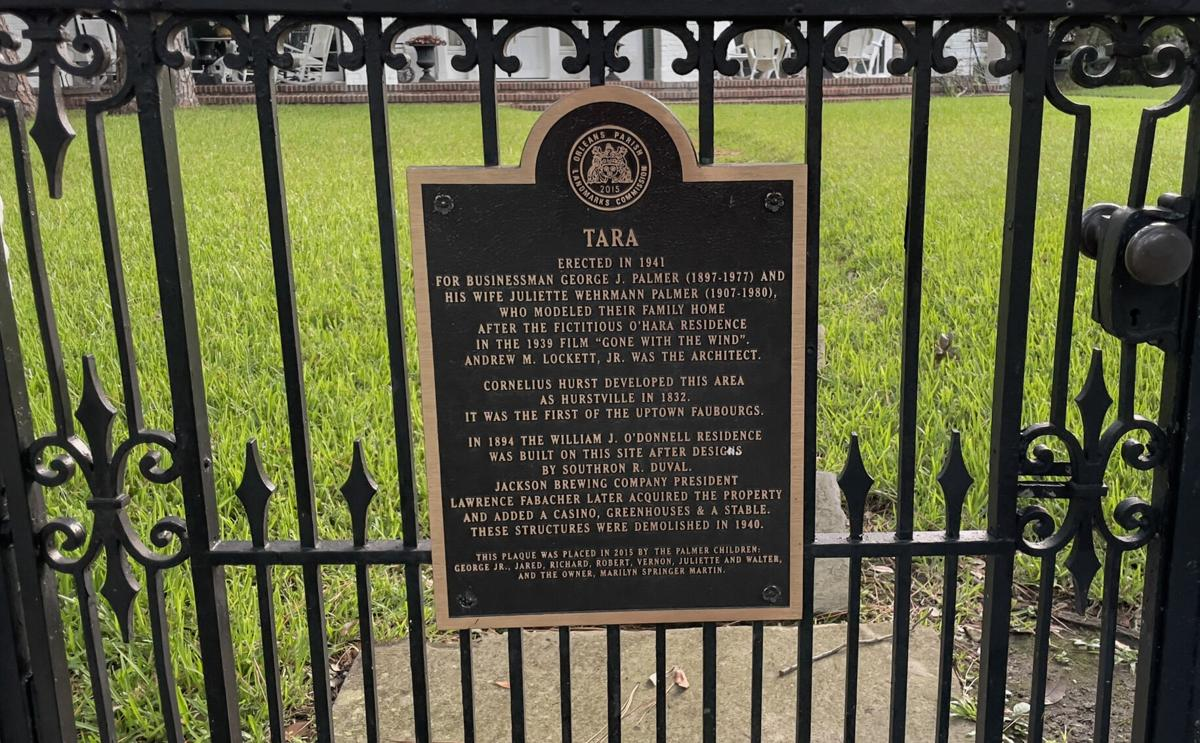 NO.tara.io082121.0002.jpg