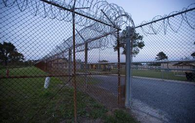 Now that Louisiana's prison population is lower, can it afford to keep it there?