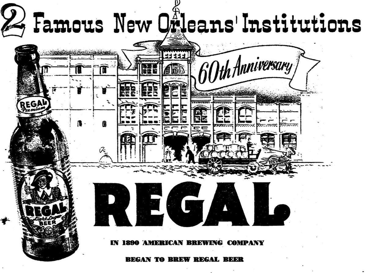 HISTORY inside_history_regal_beer_01.jpg