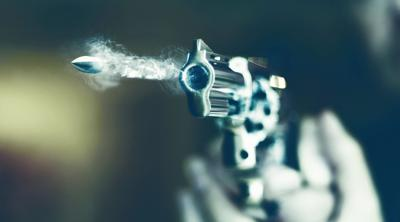 Louisiana ranks 4th highest in gun-related deaths in nation, report says