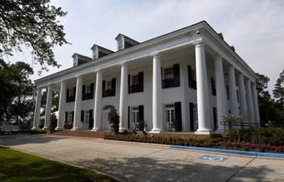 governorsmansion.adv 001.jpg
