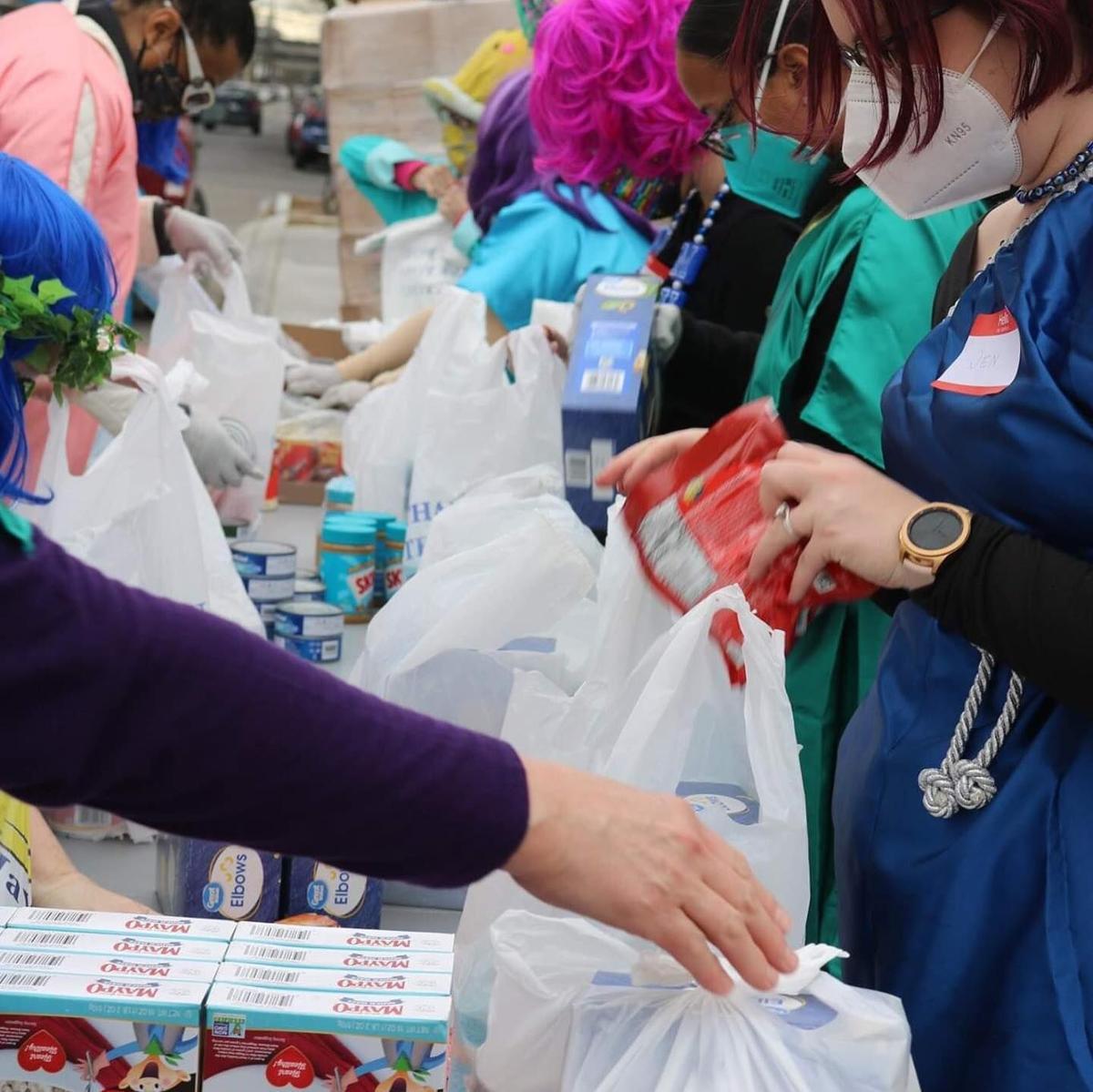 Culture Aid Carnival 1.jpg