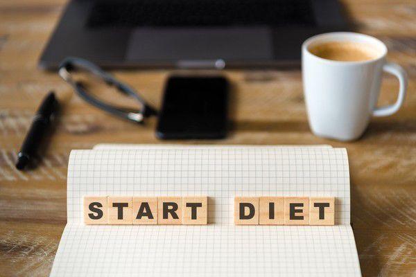 Ideal protein diet phase 1 sample menu