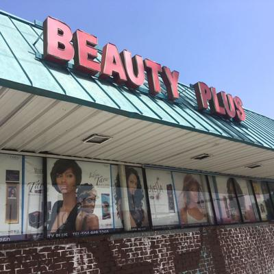 Beauty Plus on Elysian Fields is closing after owners say they found out rent will triple