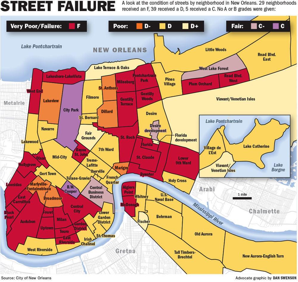 082816 Neighborhood Street Grades