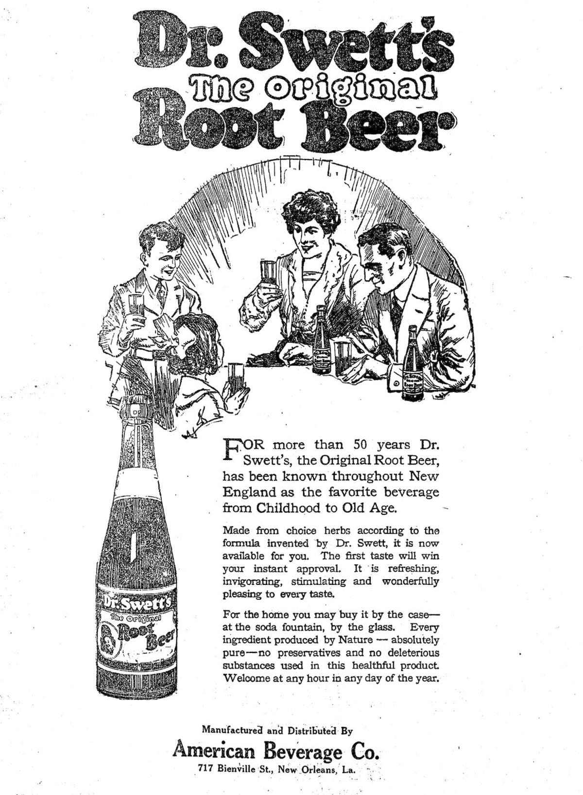 HISTORY inside_history_regal_brewery_02.jpg