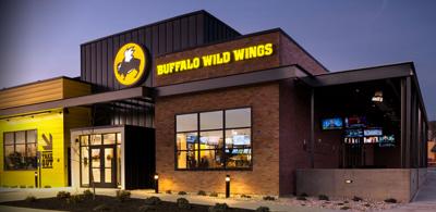 Buffalo Wild Wings apologizes for tweet that seemed to mock Saints fans