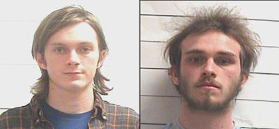 3 arrested at Tulane for allegedly setting fire to dorm room door
