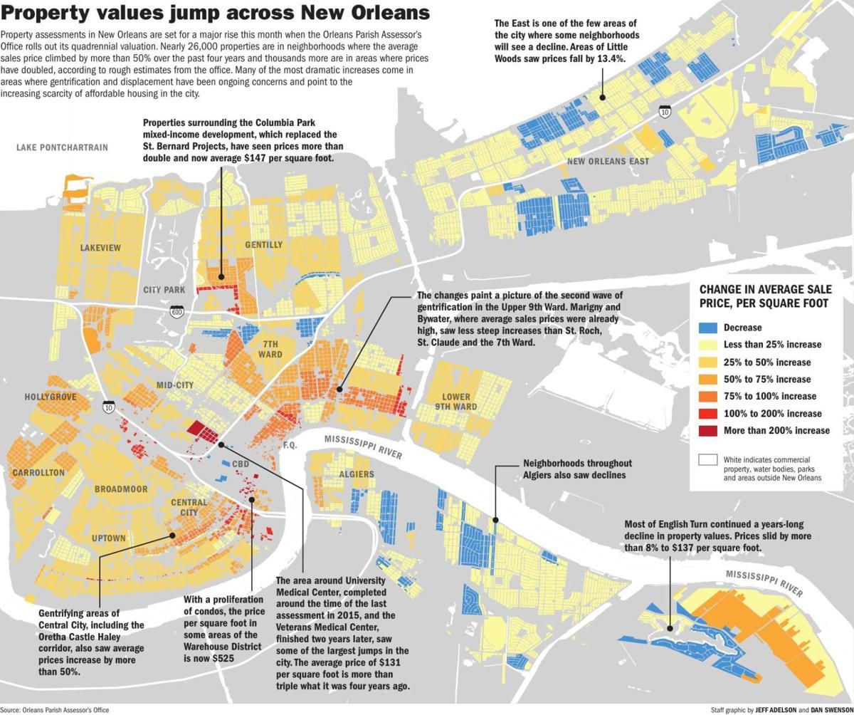 070519 NO property values map.pdf | | nola.com on