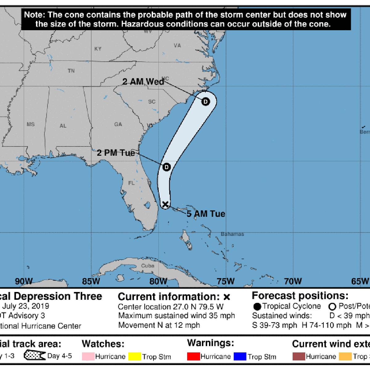 Map Of Southwest Florida Coast.Map Of Florida 39 S Gulf Coast Map Of Florida West Coast Map Of