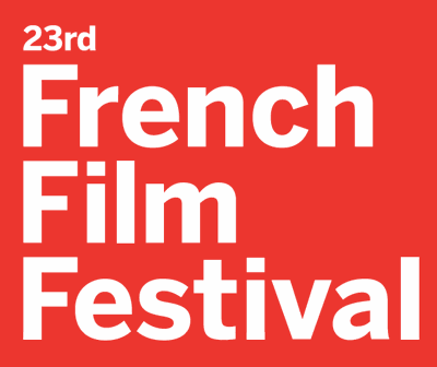 23rd French Film Festival