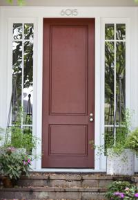 Photo Gallery New Orleans Door Fronts