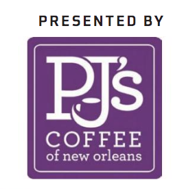 PJs Coffee of New Orleans