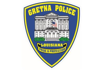Gretna Police Department
