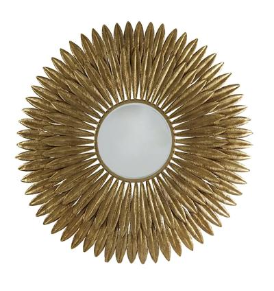 COOL MIRROR rivers spencer feather mirror.jpg