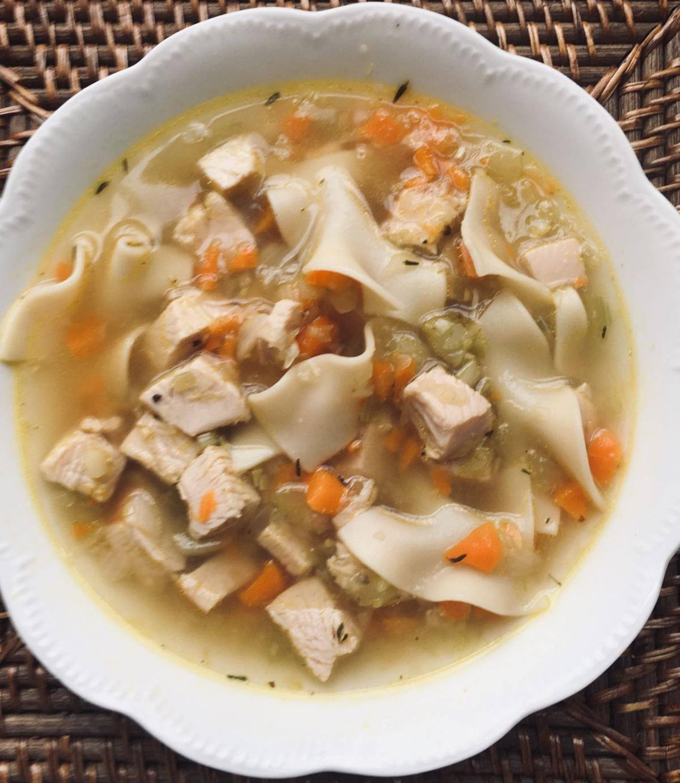 Turkey Noodle Soup.jpg