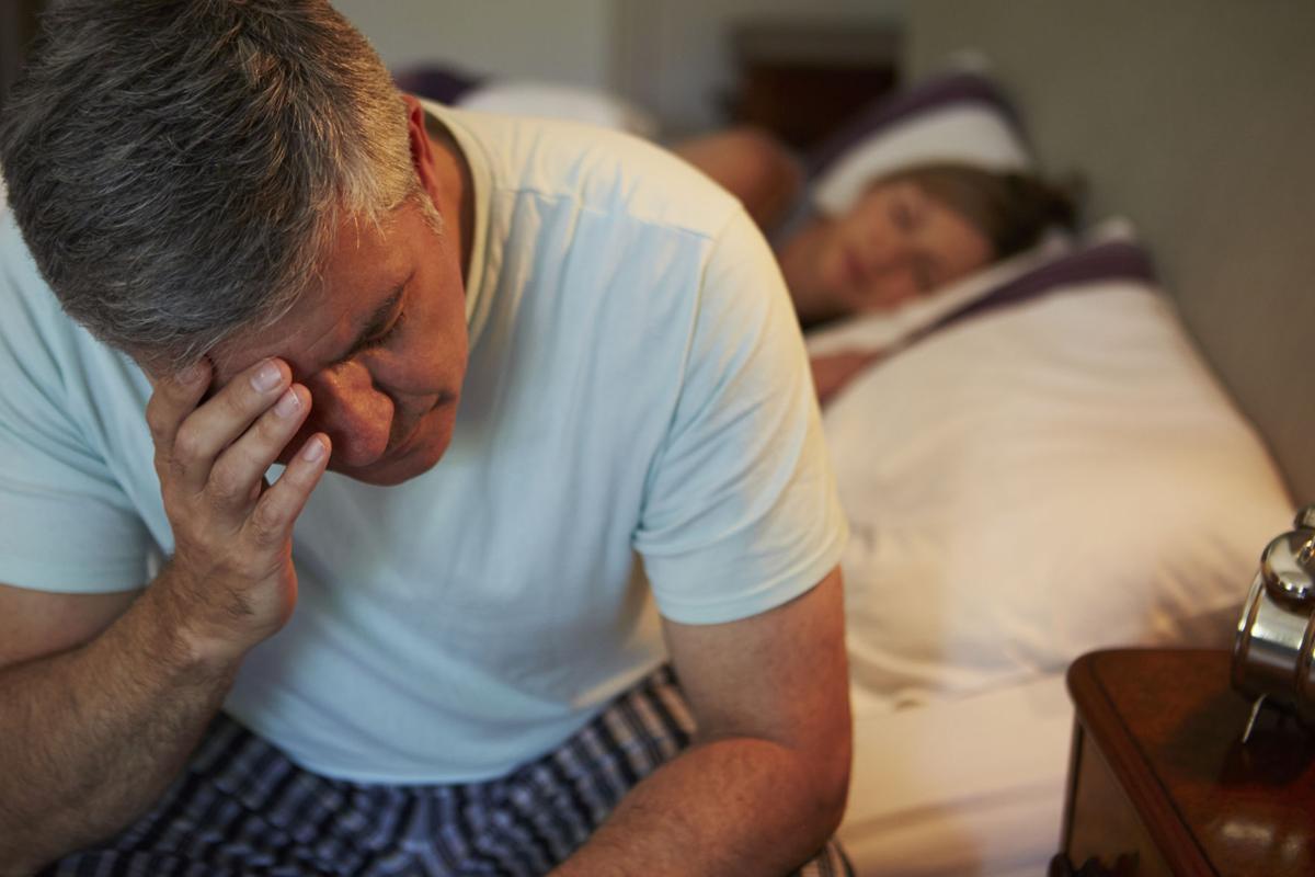 Insomnia Sleep1.JPG