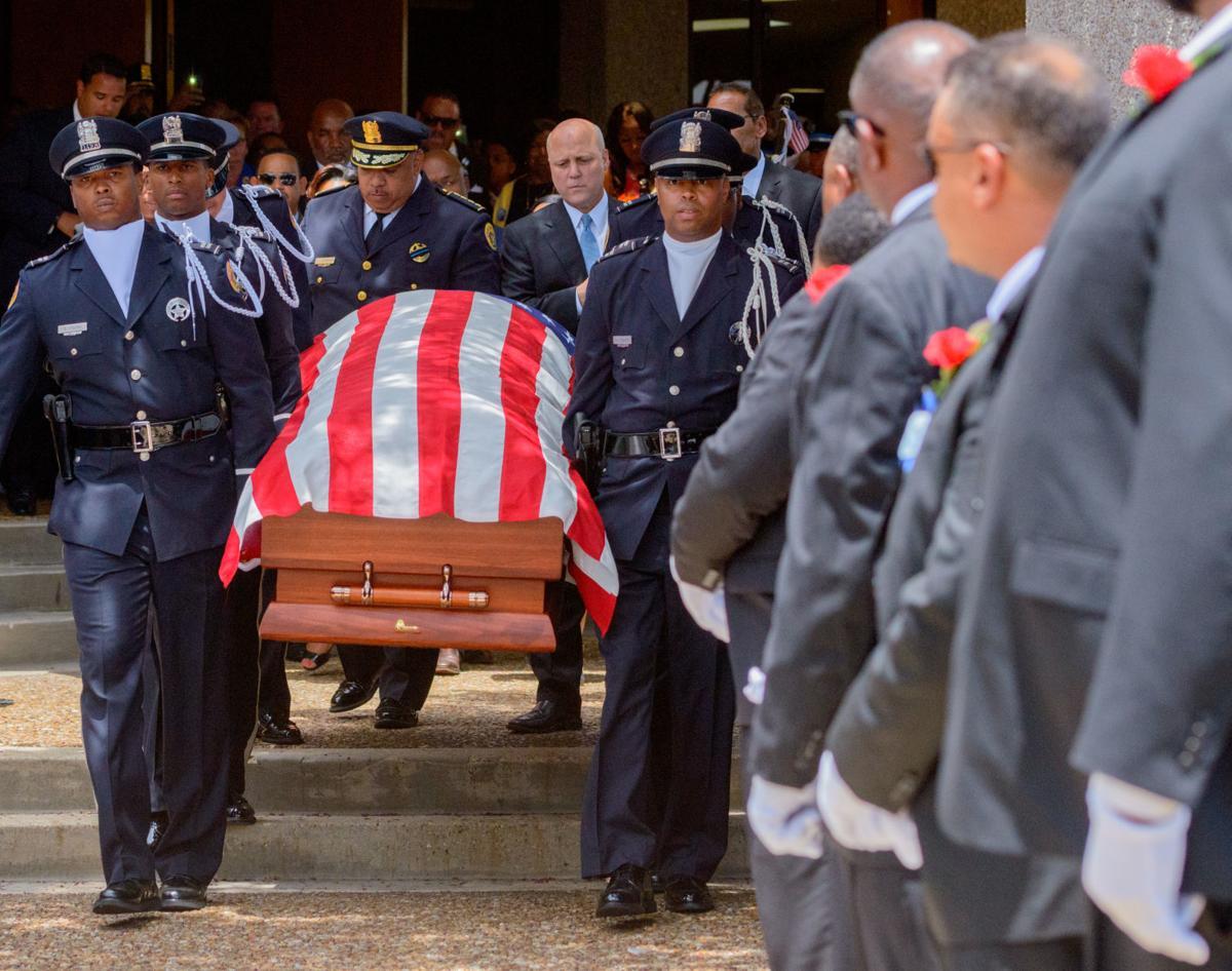 Funeral021.jpg