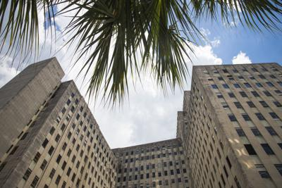 LSU to take public comment on Charity Hospital redevelopment