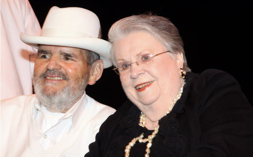 WYES cooks up 'Paul Prudhomme: Louisiana Legend' documentary special