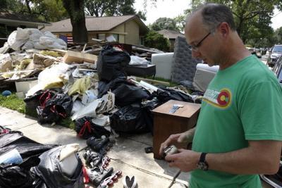 Good-bye and good riddance to hurricane season | Editorial (copy)