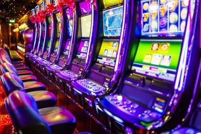 Tangipahoa Parish could be the site of new casino: report