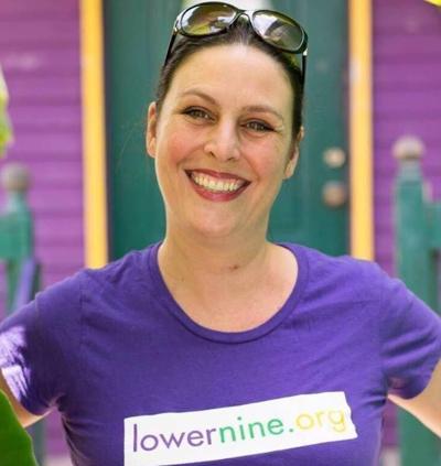 LauraPaul-Lowerline-org.jpg