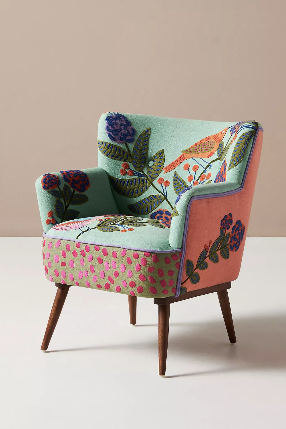 cool eclectic 3. anthropologie chair.jpg