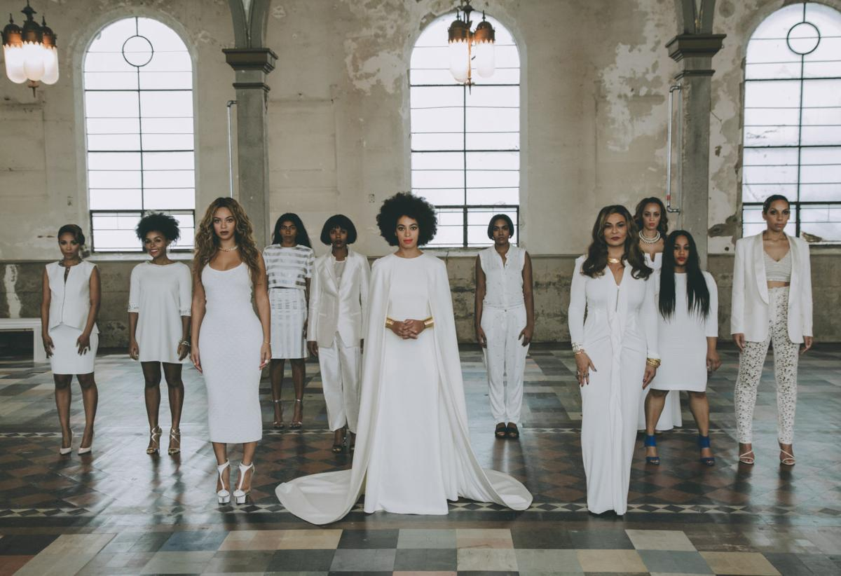 Solange wedding permit problem led to temporary Marigny Opera House closure, according to owner