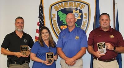 Plaquemines officers of the quarter.jpg