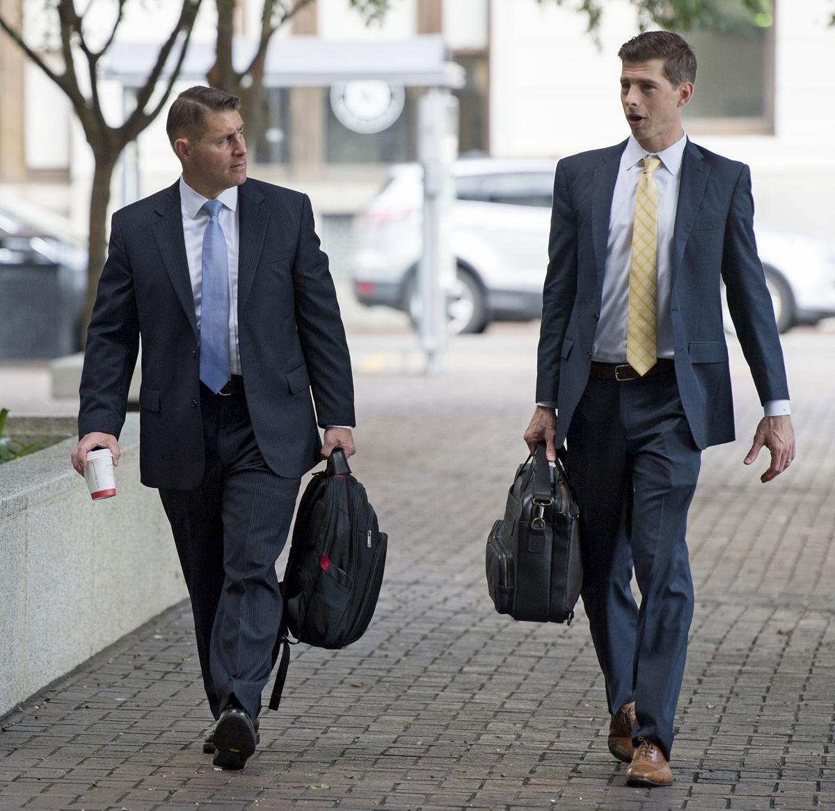 Chad Scott prosecutors