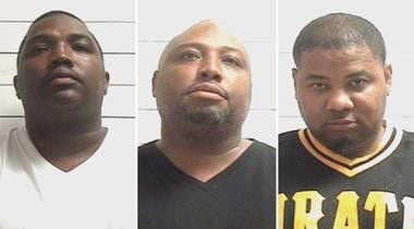 3 indicted in alleged 7th ward narcotics trafficking operation
