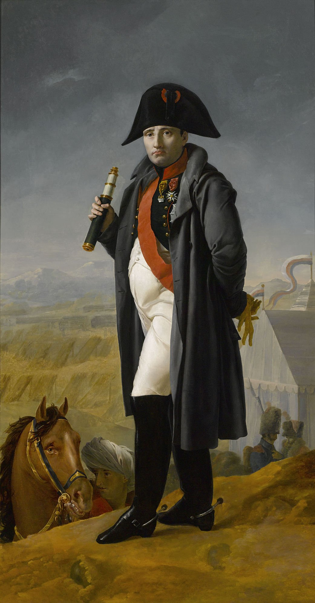 Napoleonpainting.MSRau.jpg