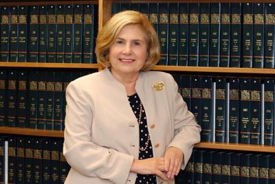 Kathryn Venturatos Lorio