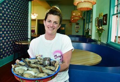 Sally's_Seafood_Caitlin_Carney_CR_CherylGerber.JPG