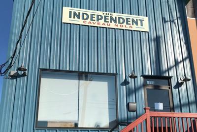 independent exterior_CR_RebeccaFriedman.jpg