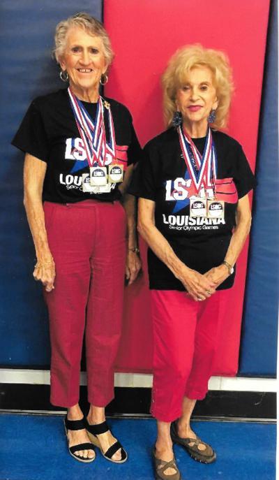 Harvey Golden Senior Olympics.jpg