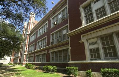 Here are 'the best' public New Orleans area high schools in 2019 from U.S. News