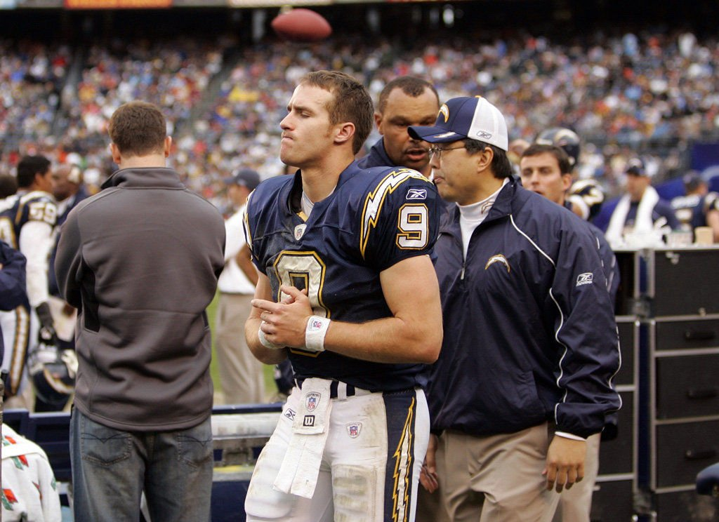 New Orleans Saints travel to San Diego in Week 4: Seven Travel Points