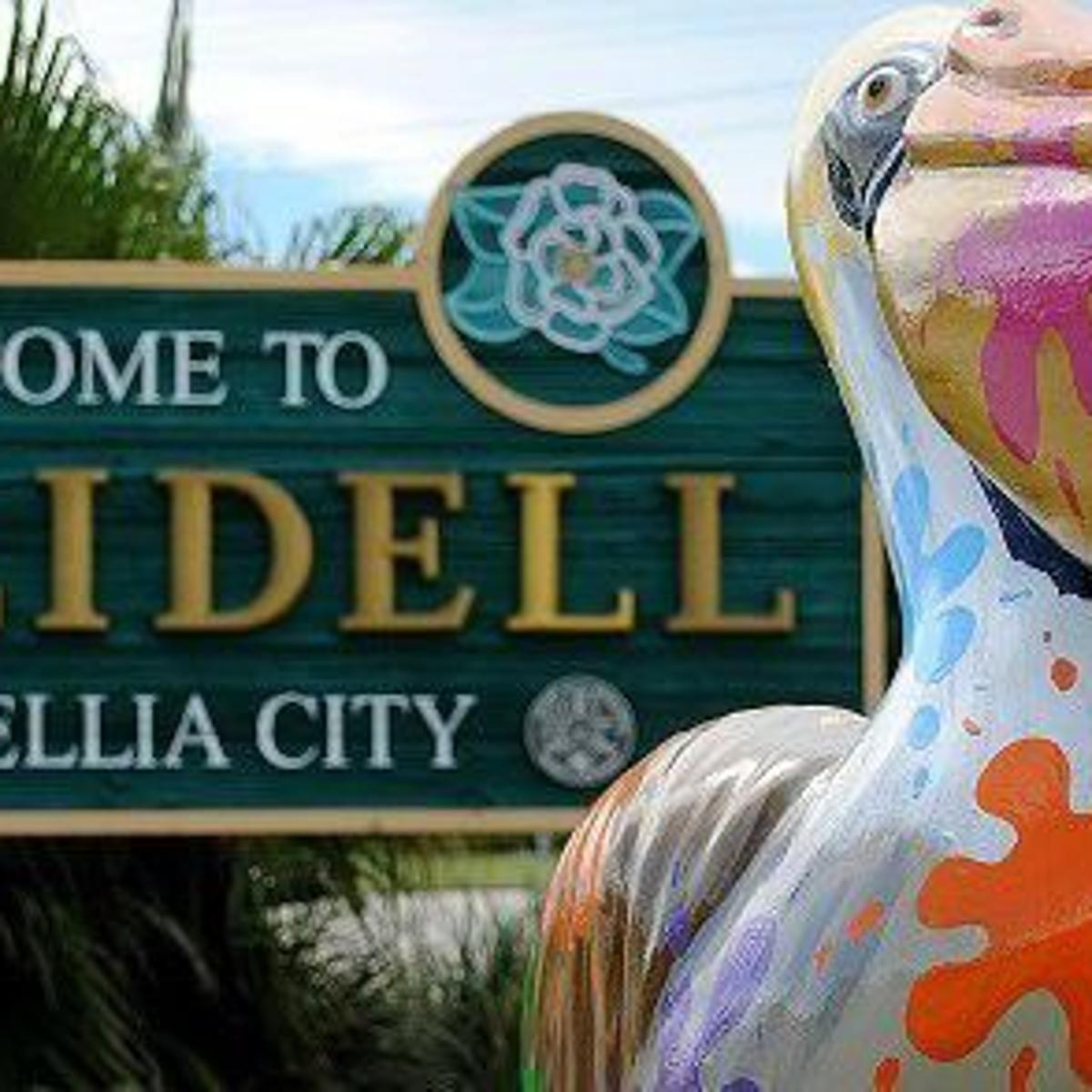 Slidell council annexes 4 acres for Tractor Supply Co  store