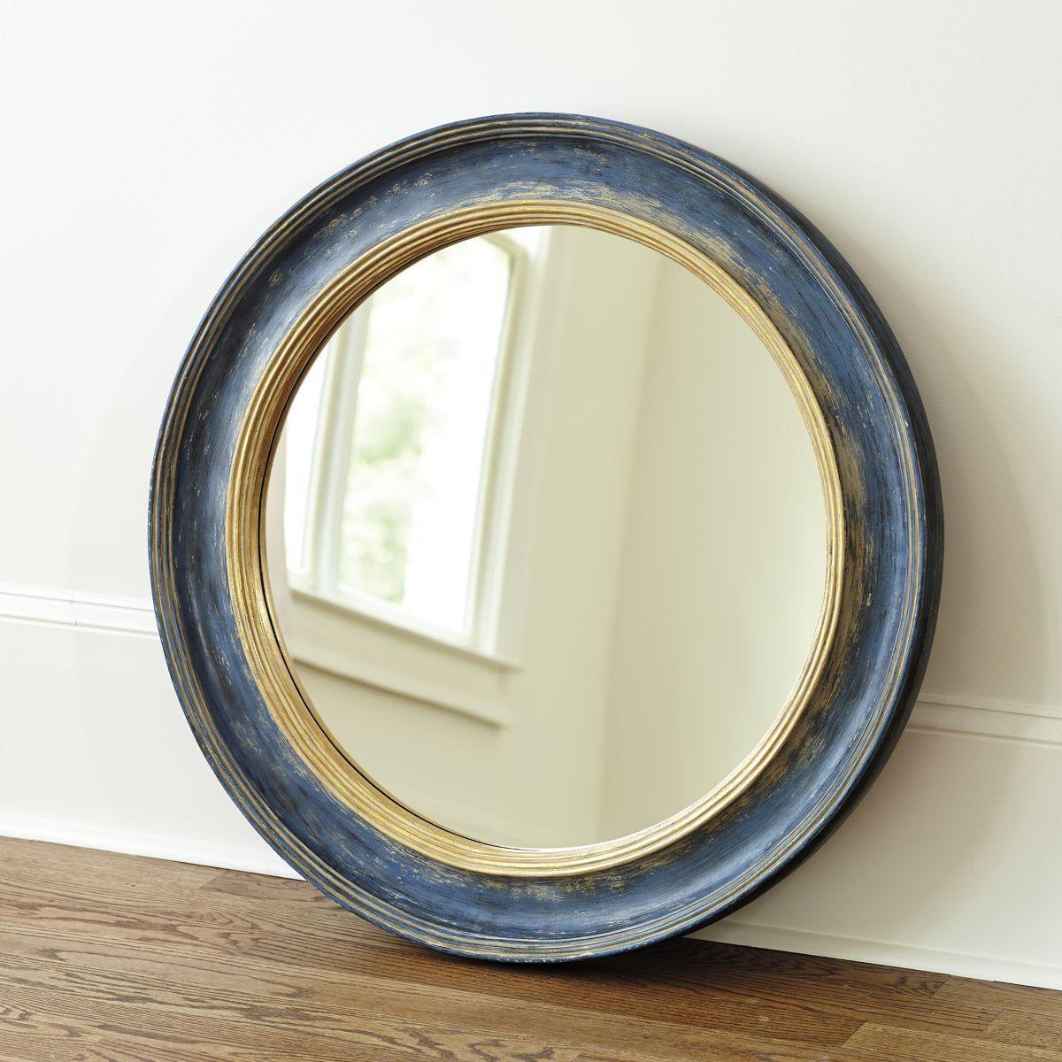 COOL AGED 4. round mirror.jpg