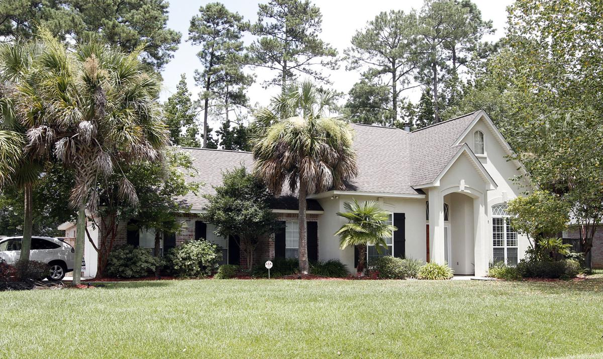 St  Tammany property transfers, June 22-27, 2016   Louisiana Home