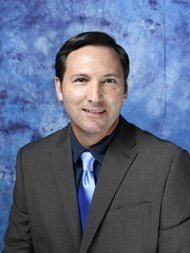 Dr. David Liberto, Notre Dame Seminary.jpg