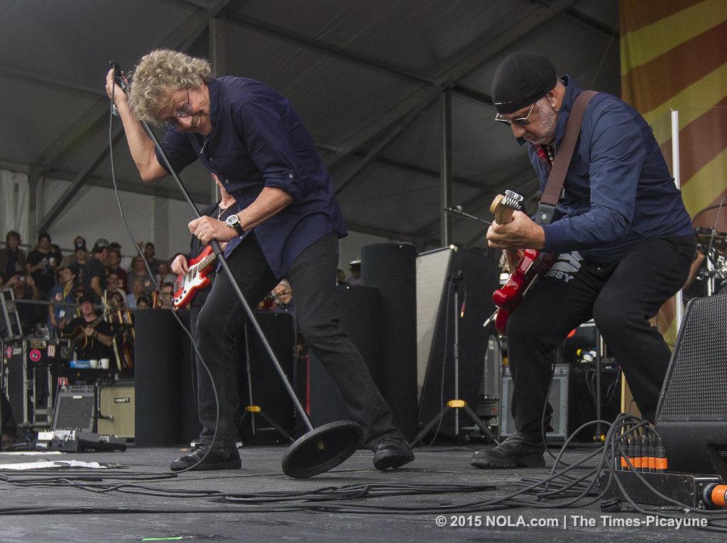 texas jazz festival corpus christi 2020
