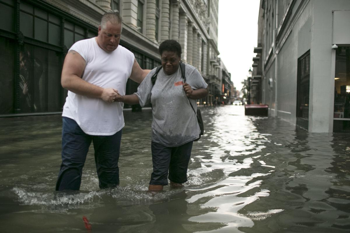 as barry nears  don u0026 39 t let new orleans nursing homes