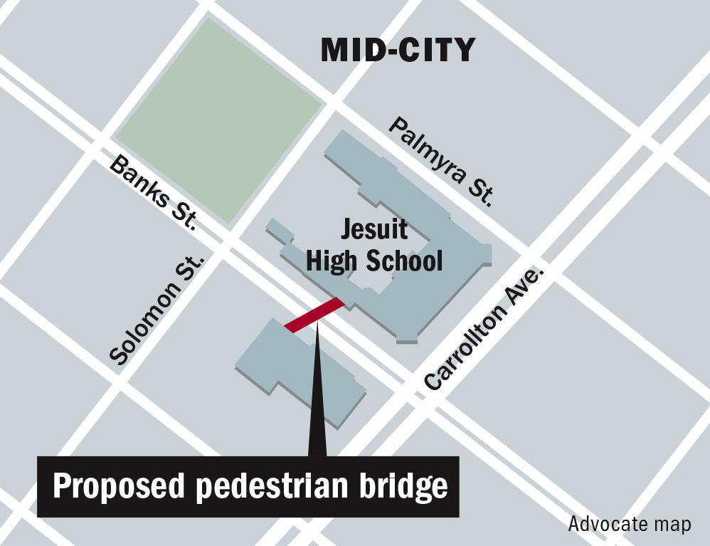 040319 Jesuit pedestrian bridge.jpg