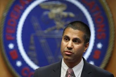 Democrats force Senate vote on net neutrality
