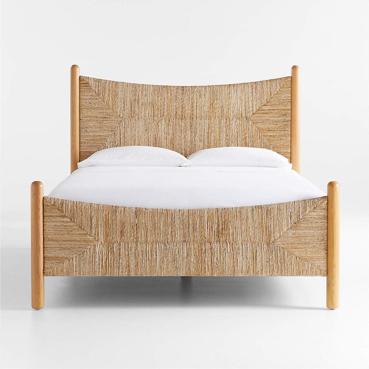 COOL NATURAL  crate and barrel bed - Copy.jpg